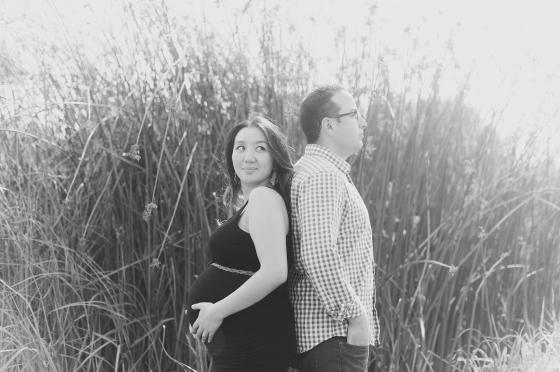 Melodee Asaf Maternity - Carissa Woo Photography-44