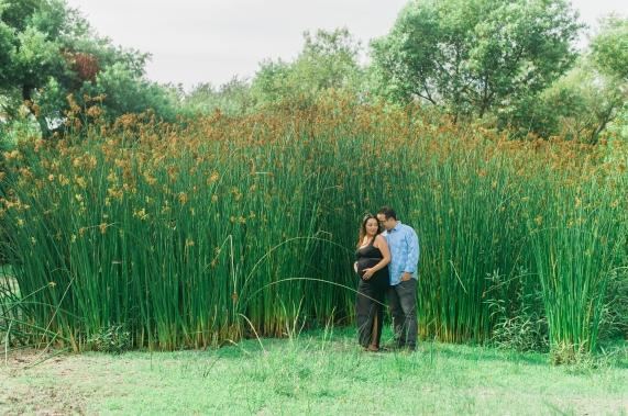 Melodee Asaf Maternity - Carissa Woo Photography-54